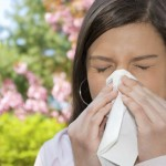 Allergie (c) mkrberlin - Fotolia