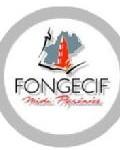 FONGECIF Midi-Pyrénées