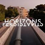 Horizons persistants / (c) Centre d'art Le Lait / P.J. Grattenois