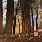 Les Escargots de Joseph / (c) Sophie Roze