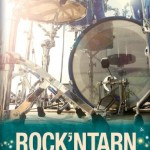 Rock n Tarn 2012