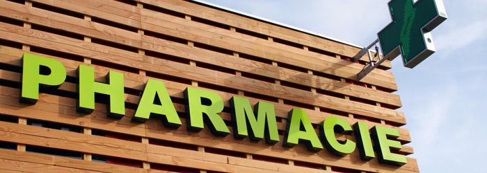 Pharmacies de garde dans le Tarn / © emanelda – Fotolia