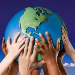 Journée mondiale de la Terre / © www.earthday.org