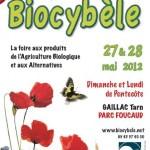 Foire Biocybèle 2012 (c)