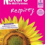 Journées Nature Midi-Pyrénées 2012 (c)