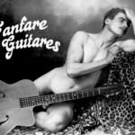 La Fanfare de Guitares (c) La Fanfare de Guitares