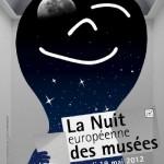 La nuit européenne des musées 2012 (c)