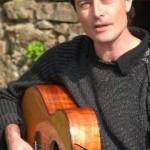 Laurent Berger (c)