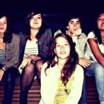The Guts (c) Lo Bolegason