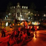 Vendredi musical à Gaillac (c) Raynaud Photo