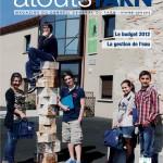 Atouts Tarn, Numéro 90 – Mai/Juin 2012