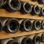 Vins / © Richard Villalon - Fotolia