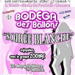Bodega des Ballons 2012 (c)