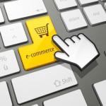 E-Commerce (c) Beboy - Fotolia