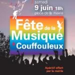 Fête de la musique 2012 - Couffouleux (c)