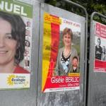 Législatives Tarn 2012 2ème circonscription