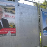 Législatives Tarn 2012 3ème circonscription