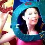 Chantez Voyelles - Maryk Choley (c) le Cinq