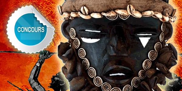 Gagnez des places pour le concert African Groov à Cap'Découverte