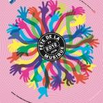 2012 : 31ème édition la Fête de la Musique / © Isabelle Jégo
