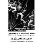 Les Cammazes exposition lineature (c) www.lineature.com