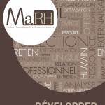 MaRH, Missions d'Accompagnement en Ressources Humaines