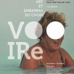 + si affinité 2012 : Voire (c) Afiac