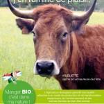 Printemps Bio 2012
