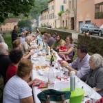 Fête du Quai Saint-Jacques - Gaillac (c) Association du Quai Saint-Jacques