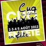 Fêtes de Cuq 2012 (c)