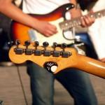 Guitars (c) malias
