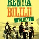 Benda Bilili (c) Renaud Barret