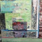 paysage mental 2011 (c) Danielle Wauthier