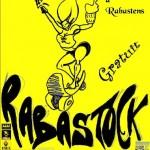 Rabastens Festival Rabastock 2012 (c) Rabasrock