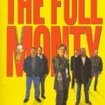 The Full Monty (c)