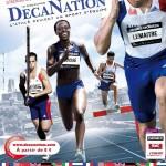 Albi Décanation 2012 (c) Fédération Française d'Athlétisme