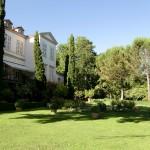 Chateau de Saurs (c) chateau-de-saurs.com