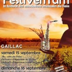 FestiVenTarn 2012 (c)