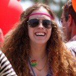 plan rencontre gay pride à Albi