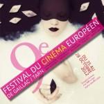 Festival du Cinéma européen de Gaillac 2012 (c) Elena Vizerskaya