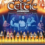 Irish Celtic (c)