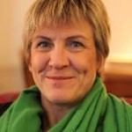 Isabelle Sauer (c)