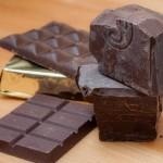 Mmmmm Chocolate (c) timsakton