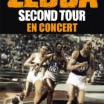 Zebda, Second Tour (c)