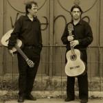 Albi Master-class folklore d'Argentine (c) association Albi Tango Amigo