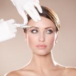 Le Botox, un médicament contre le rhume des foins ? / © Dash - Fotolia