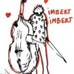 (c) Imbert imbert