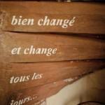 """Label """"Maison des Illustres"""" décerné au château-musée du Cayla / © Donatien Rousseau - Conseil général du Tarn"""