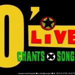 O'Live (c) O'Live