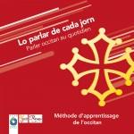 Parler occitan au quotidien / Lo parlar de cada jorn
